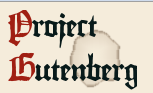 Click here to access Project Gutenberg ebooks
