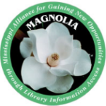Click here to access Magnolia databases